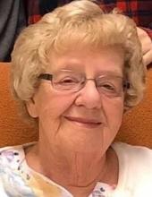 Photo of Lois Czech