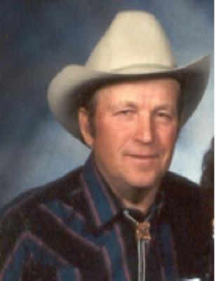William Virgil Beard