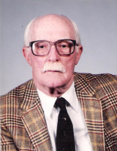 Robert G. Willis, Jr.