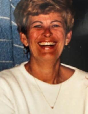 Nancy C. Boardman