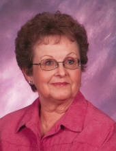 "Lynda  ""Kay"" Bayouth"