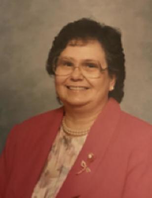 Julia R. Kleptz