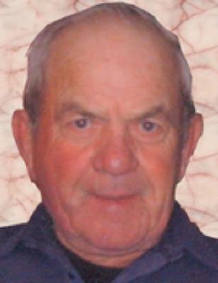 Bernard J Bean