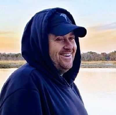 Photo of Thomas Rambo