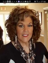 Photo of Barbara Brantley