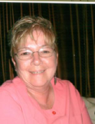 Sandra L Gooden