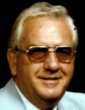 Donald R Munson Obituary Visitation Funeral Information