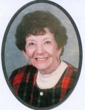 Joyce Jennings Wright Abingdon, Virginia Obituary