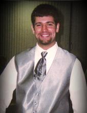 "Tony P. ""T.J."" Marlow Carrollton, Georgia Obituary"