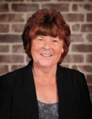 Lucy L. Martin