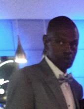Photo of Vernard  White Jr.