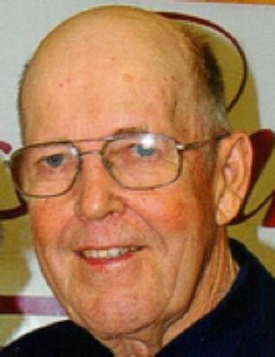 Richard Benjamin Nason