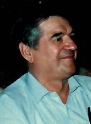 Photo of George Taddeo, Sr