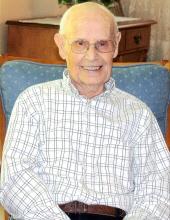 Frederick Shelby Roberts, Sr. West Monroe, Louisiana Obituary