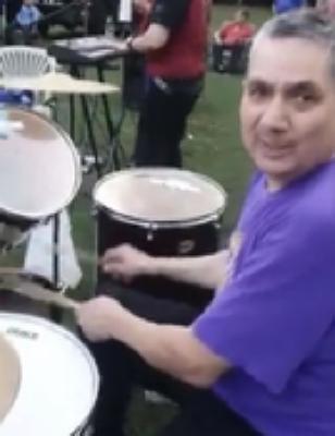 Rodolfo Tinoco Obituary