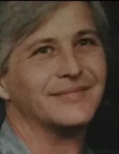 Photo of Louis Miloncus, Sr.