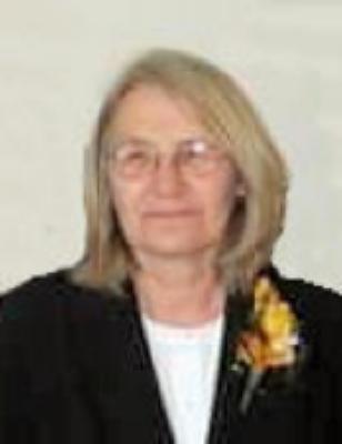 Shirley K. Teichmeier
