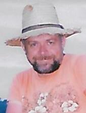 Photo of Gary David Fox