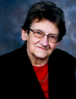 Norma Stern