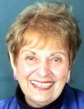 Photo of Pauline  Fricano
