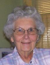 Photo of Shirley Hile