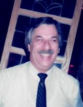 Photo of Michael Diana Jr.