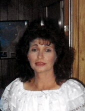 Shirley J. Wietting