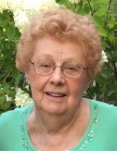 Photo of Betty Super