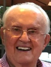 Photo of William Tremayne