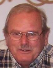 Photo of Eugene  Muckerheide