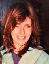 Photo of Kathleen  Goldbaum