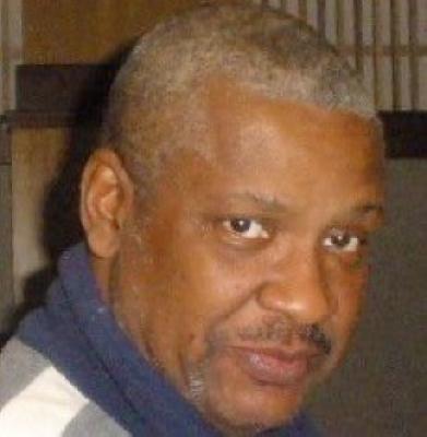 Photo of Arthur Tolbert