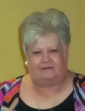 Photo of Mary North