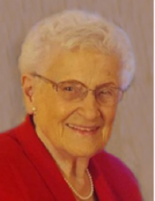 Barbara Baumgarten