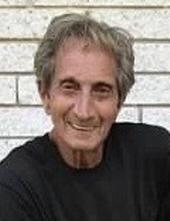 Photo of Alvin Stremmel