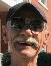 Photo of Ronald Killingbeck