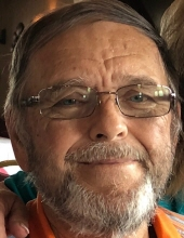 Photo of Mr. Robby Pyron