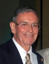 Photo of Frank Gawors
