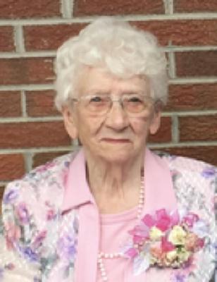 Selma L. Kohler