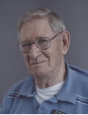 Gerard St. Cyr