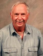 Alvin Porter Obituary - Visitation & Funeral Information