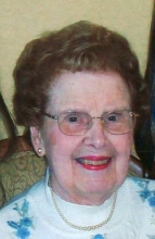 Catherine G. Gardner Clarion, Pennsylvania Obituary