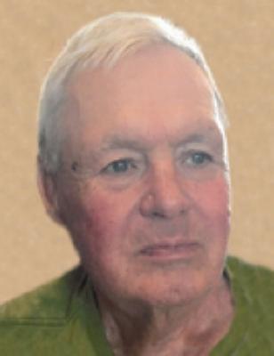 Larry D. Murch