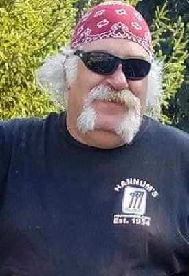 Photo of Gaetano Treppiccione