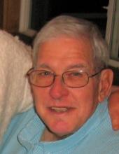 Photo of Floyd Dierzen