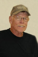 Kenneth J. Kenny Coester