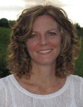 Debbie Hartley Obituary - Visitation & Funeral Information