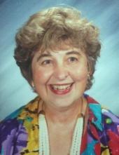 Photo of Margie Lou VanAlstine