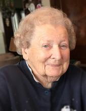 Photo of Jane Meyer