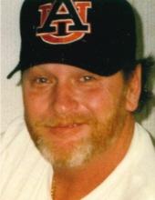 Photo of Raymond Collum